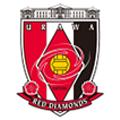 ロゴ:浦和レッズ