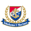 ロゴ:横浜F・マリノス