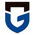 ロゴ:ガンバ大阪