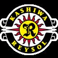 ロゴ:柏レイソル