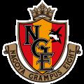 ロゴ:名古屋グランパス