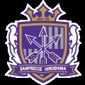 ロゴ:サンフレッチェ広島