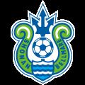ロゴ:湘南ベルマーレ