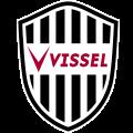 ロゴ:ヴィッセル神戸
