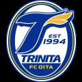 ロゴ:大分トリニータ