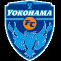 ロゴ:横浜FC