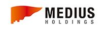 メディアスホールディングス株式会社