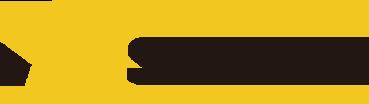 ロゴ:パートナー